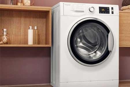 راهنمای خرید لباسشویی